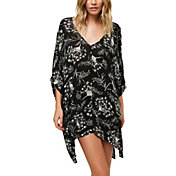 O'Neill Women's Tessa Cover-Up Dress