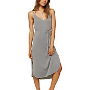 O'Neill Women's Evie Dress
