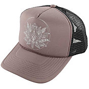 O'Neill Women's Zen Life Trucker Hat