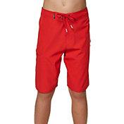 O'Neill Youth Hyperfreak S-Seam Board Shorts