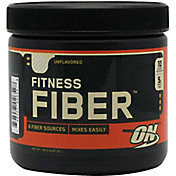 Optimum Nutrition Fitness Fiber 30 Servings