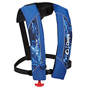 Onyx Adult Automatic/Manual Inflatable Life Vest
