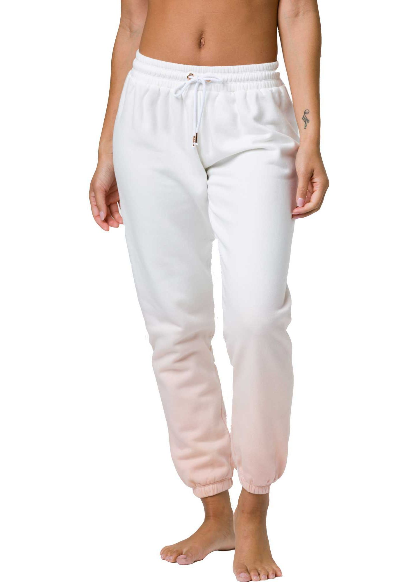 Onzie Women's Dip Dye Sweatpants