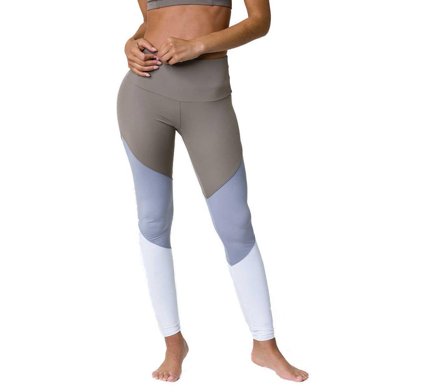 Onzie Women's High Rise Track Legging
