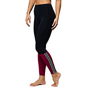 Onzie Women's Olympian Leggings