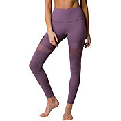 Onzie Women's Royal Purple Haze Legging
