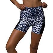 Onzie Women's Printed Stunner Shorts