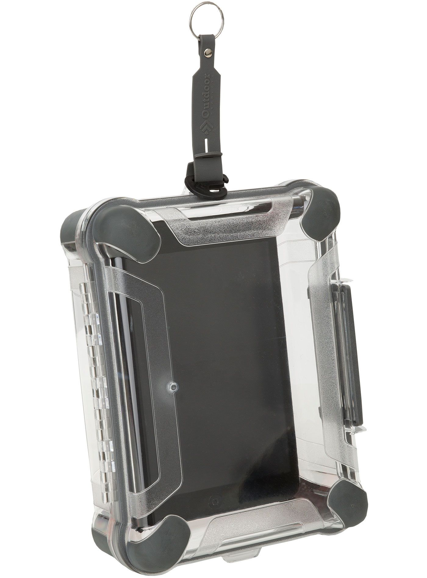 Outdoor Products Large Watertight Case