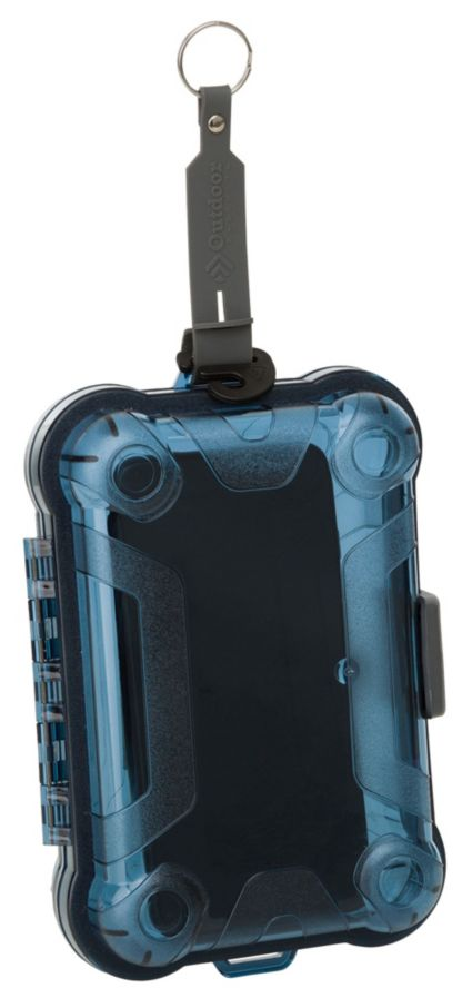buy popular bb178 b8936 Outdoor Products Small Watertight Case | DICK'S Sporting Goods