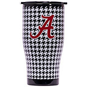 ORCA Alabama Crimson Tide 27oz. Chaser