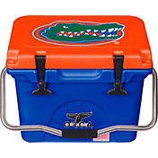 ORCA Florida Gators 20qt. Cooler