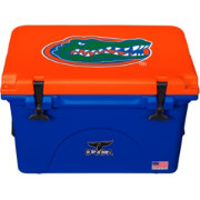 ORCA Florida Gators 40qt. Cooler