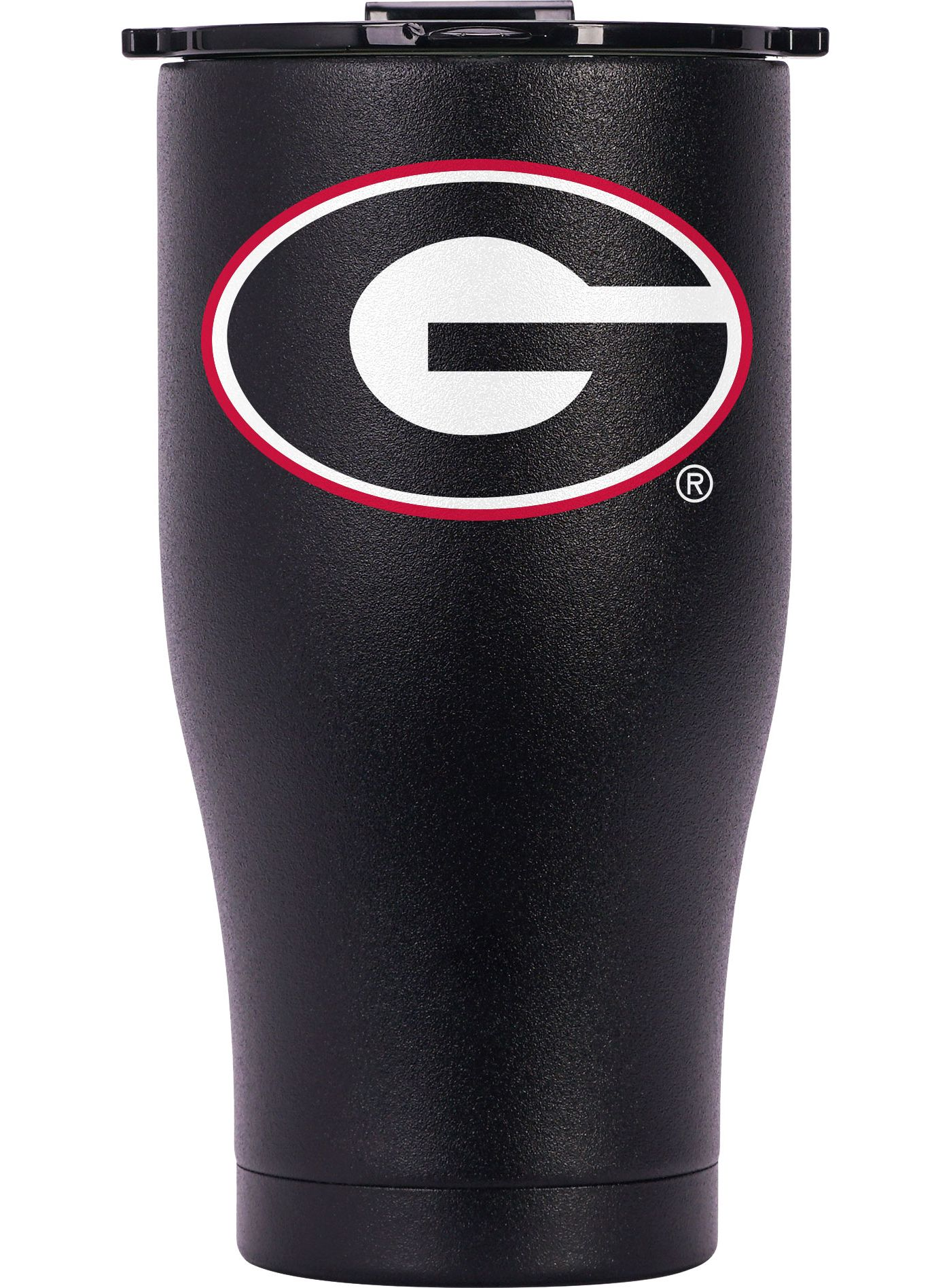 ORCA Georgia Bulldogs 27oz. Chaser