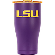 ORCA LSU Tigers 27oz. Chaser