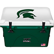 ORCA Michigan State Spartans 40qt. Cooler