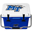 ORCA Middle Tennessee State Blue Raiders 20qt. Cooler