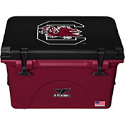 ORCA South Carolina Gamecocks 40qt. Cooler