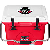 ORCA Austin Peay Governors 20qt. Cooler