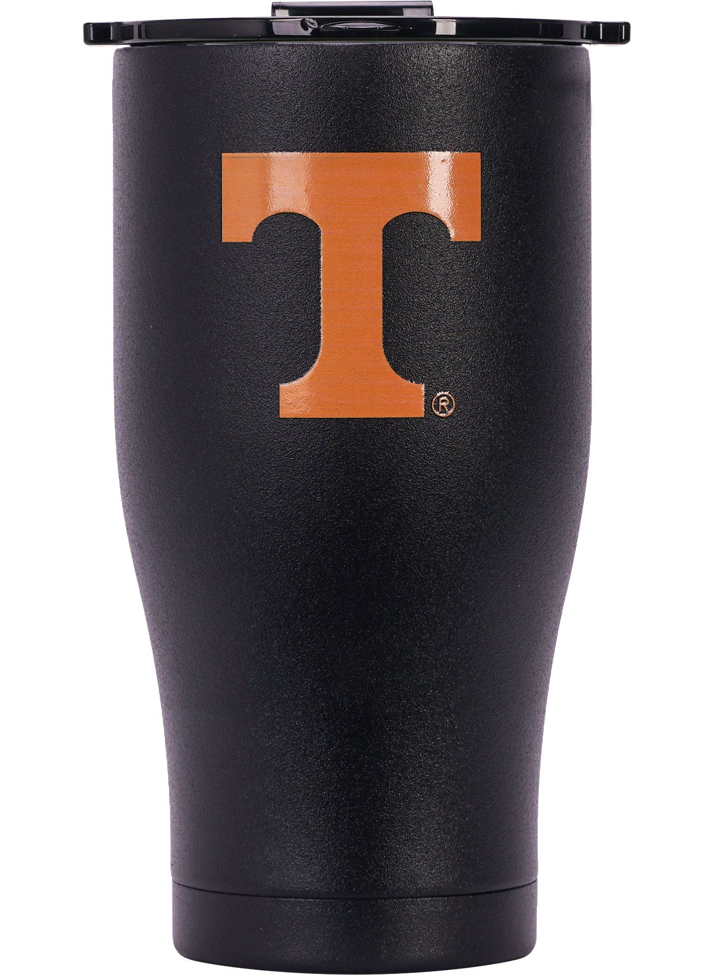 ORCA Tennessee Volunteers 27oz. Chaser