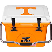 ORCA Tennessee Volunteers 20qt. Cooler