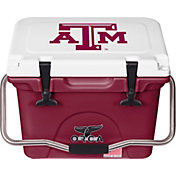 ORCA Texas A&M Aggies 20qt. Cooler