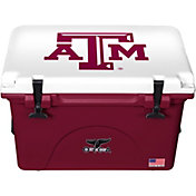 ORCA Texas A&M Aggies 40qt. Cooler