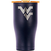 ORCA West Virginia Mountaineers 27oz. Chaser