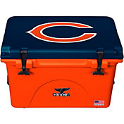 ORCA Chicago Bears 40qt. Cooler