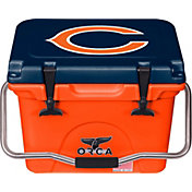 ORCA Chicago Bears 20qt. Cooler