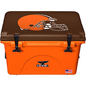 751671e7 Cleveland Browns Apparel & Gear | NFL Fan Shop at DICK'S