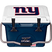 ORCA New York Giants 20qt. Cooler