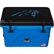 ORCA Carolina Panthers 40qt. Cooler