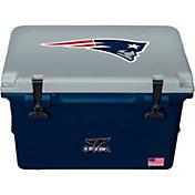 ORCA New England Patriots 40qt. Cooler