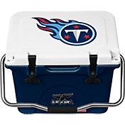 ORCA Tennessee Titans 20qt. Cooler