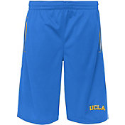 Outerstuff Youth UCLA Bruins True Blue Vector Performance Shorts