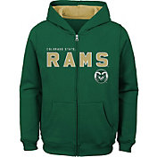 Colorado State Rams Kids' Apparel