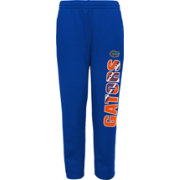 Gen2 Youth Florida Gators Blue Origin Fleece Pants