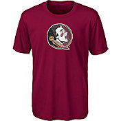 Gen2 Youth Florida State Seminoles Garnet Ex Machina Performance T-Shirt