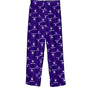 Gen2 Youth Northwestern Wildcats Purple Sleep Pants