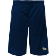Outerstuff Youth Pitt Panthers Blue Vector Performance Shorts