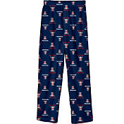 Gen2 Youth Arizona Wildcats Navy Sleep Pants