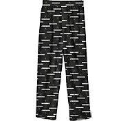 Gen2 Youth Vanderbilt Commodores Black Sleep Pants