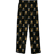 Gen2 Youth Wichita State Shockers Black Sleep Pants