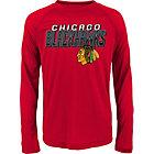 Chicago Blackhawks Kids' Apparel