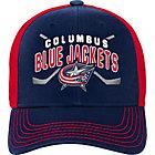 Columbus Blue Jackets Hats