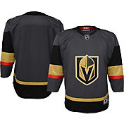 Product Image · NHL Youth Vegas Golden Knights Premier Home Jersey 5dae67fc8
