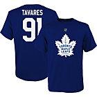 Toronto Maple Leafs Kids' Apparel