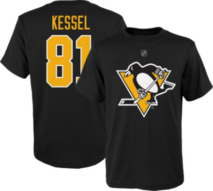 cheap for discount b5e24 fc851 Phil Kessel Jerseys & Gear | NHL Fan Shop at DICK'S