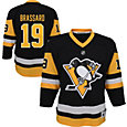 NHL Youth Pittsburgh Penguins Derick Brassard #19 Replica Home Jersey