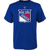 sale retailer 4f174 43dd3 New York Rangers Kids' Apparel | NHL Fan Shop at DICK'S